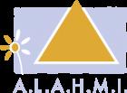 A.L.A.H.M.I.